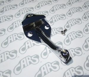1964-1966 GM A Body Rear View Mirror Bracket, Support. Free Shipping