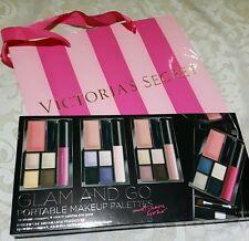 a131c2656d939 Victoria's Secret Makeup Sets & Kits for sale | eBay