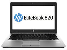HP PC Notebooks/Laptops with Backlit Keyboard