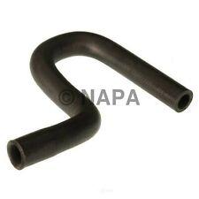 HVAC Heater Hose-DOHC, Eng Code: 5VZFE NAPA/BELTS & HOSE-NBH 11129