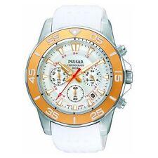 Reloj hombre pulsar Pt3133x1 (45 mm)