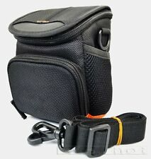 camera case bag for canon powershot G16 G15 G17 G12 SX170 SX160 SX180 SX150 IS