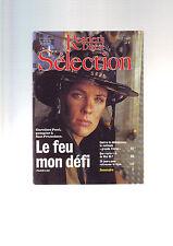 selection du reader's digest mai 1998