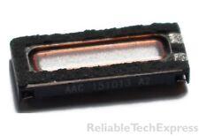 OEM Ear Speaker Earpiece ZTE Prestige N9132 Boost Mobile Parts #127