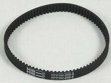 Kenwood cinghia inferiore RPP3M-255-8 Multipro FDM78 FDM79 FDP60 FDP600 FDM780