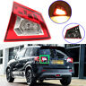 Left Passenger Side Rear Inner Tail Light Fog Lamp For Suzuki Vitara LY 2015-19