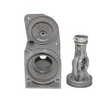 NEW Air Suspension Compressor Pump Repair Kit For Mercedes ML W164 GL X164