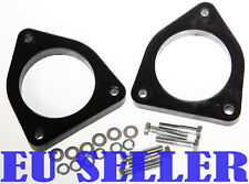 Auto spacer Vorne komplette Lift Kit 20mm für MERCEDES-BENZ A, B, CLA, GLA