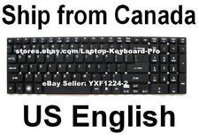 Keyboard for Acer Aspire V3-731 V3-731-4470 V3-731-4849 V3-731-4470 v3-731-4823