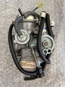 New Honda CBF250(06) Carburetor Assy(VEA2L A)