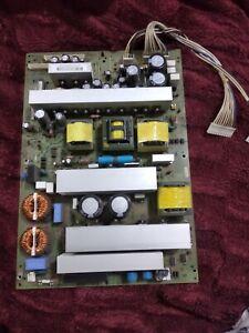 Pieces Et Composants Lg Pour Tv Ebay