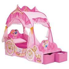 Disney Furniture & Home Supplies for Children