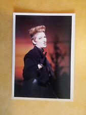 DESIRELESS   carte postale postcard