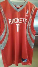 Yao Ming Jersey Rockets Jersey Houston Rockets James Harden Jersey NBA reebok