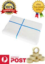 15kg Butchers Packing Paper 600 x 840mm Food Grade Premium  Paper 800 Sheets