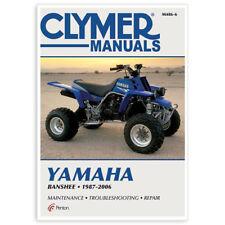 Clymer ATV, Side-by-Side & UTV Parts & Accessories for ... on 94 engine diagram, 94 fuse diagram, 94 transmission diagram,