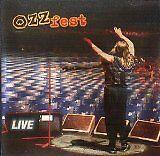 COAL CHAMBER, CELLOPHANE... - Ozz fest live - CD Album