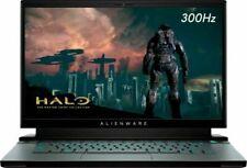 "New listing Alienware m15 R3, 15.6"" (4Tb, 16 Gb Ram) Gaming Laptop (Awm15-7593Blk-Pus)"