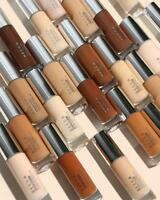 Becca Ultimate Coverage 24-Hour Foundation 1oz YOU CHOOSE