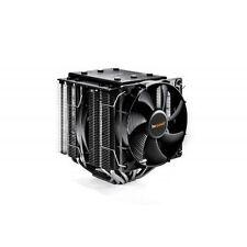 Aluminium 135mm CPU Fans & Heatsinks