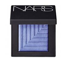 CS NARS POOL SHARK EYE SHADOW POWDER 0.05 OZ (1.5 ML)