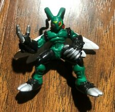 "Bandai Digimon Action Figure Stingmon 2"" Miniature Figure"
