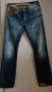 Jeans Homme PEPE JEANS LONDON.