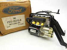 NOS New OEM Ford Explorer 2 Door ABS Anti Lock Brake Pump Fits Thru 3/95