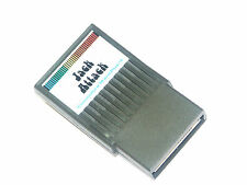 Jack Attack Modul Game Cartridge für Commodore Plus/+4 C16 C116 C+4 (JACKAT)