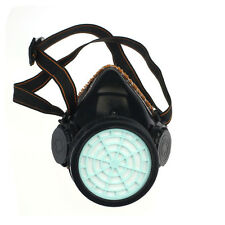 Single Protection Survival Paint Safety Filter Respirator Dust Proof Mask Salabl