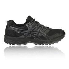 Chaussures de fitness, athlétisme et yoga ASICS pour homme pointure 42.5