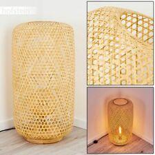 Stehleuchte Bambus günstig kaufen | eBay