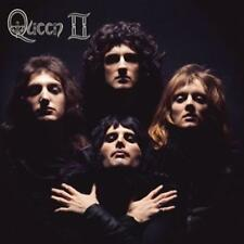 Queen - II (2011 Remaster Deluxe Edition) 2CD Neu