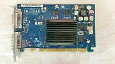 Genuine NVIDIA 180-10146-0000-A01 APPLE G5 FX5200 64MB GRAPHICS CARD