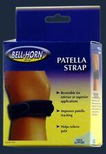 Patella Strap Support Knee Brace Compression Quad Tendon Joint Stabilizer Align