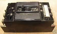 Westinghouse 15 amp circuit breaker 1222032     F frame