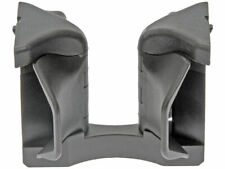 For 2010-2014 Mercedes E63 AMG Cup Holder Front Dorman 98655SD 2011 2012 2013