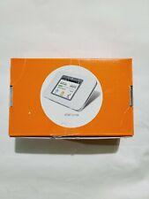 At&T Unite 4G Lte Mobile WiFi Hotspot Netgear 65396 Portable With Box