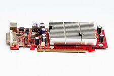 GeForce 6200TC 32MB/64-Bit DDR PCI Express Video Card