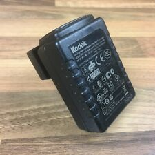 GENUINE KODAK TESA5G1-0501200 AC ADAPTER BATTERY CHARGER Only