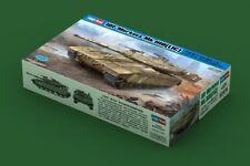 HOBBY BOSS 82476 1/35 IDF Merkava Mk.IIID(LIC) Main Battle Tank