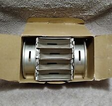 Vintage Mercury / Quicksilver 23-853849 Bearing Set-Std