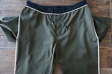 Men's 100% Authentic Vivienne Westwood Drawstring Pants- Size 50 NEW Vetements