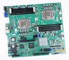 DELL PowerEdge R410 Mainboard / System Board - 0N051F / N051F