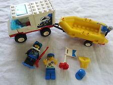 LEGO 6556 Scuba Squad complet sans notice