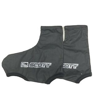 scott cycling shoes Size Small