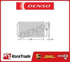 DCN51012 DENSO OE QUALLITY AIR CON A/C CONDENSER RADIATOR