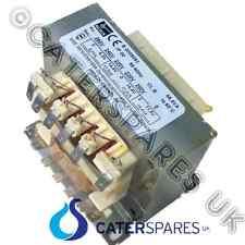 3037.0204 Rational Combi Steam Oven Voltage Transformer 68.4Va 30370240 Parts