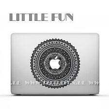 """Macbook Aufkleber Sticker Skin Decal Macbook Pro 13 """" 15 """" Air 13 """" Graffiti B75"""
