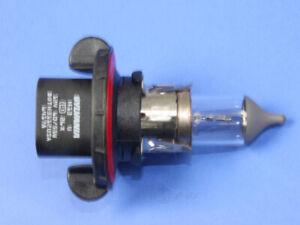 Headlight Bulb Mopar L0000H13